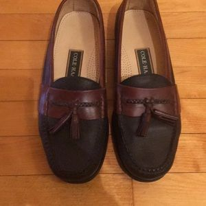 Cole Haan Fairfax Loafer Size 10